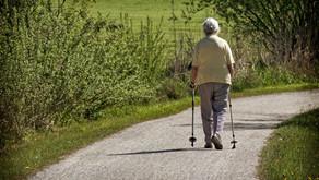 Pourquoi bonheur, santé mentale et exercice sont-ils liés