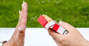 Existe-t-il une réelle addiction à la nicotine ?