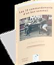 guide 10 commandements bon sommeil.png