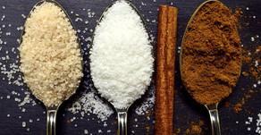 Êtes-vous accroc au sucre ?