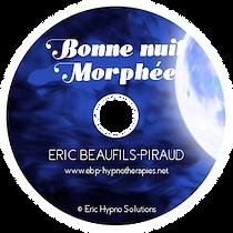 CD_Bonne_nuit_Morphée.png