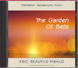 The Garden Of Bells