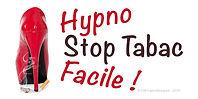 LOGO-hypnostoptabacfacile-600x300(c).jpg