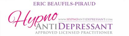 Hypno-AntiDepressant.png