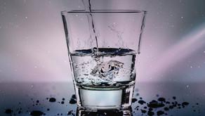 Boire de l'eau : un secret bien gardé