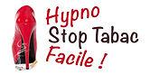 Hypno-stop-tabac-facile.jpg