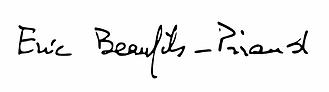 Signature EBP.png