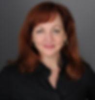 Karen Page Headshot 1.jpg