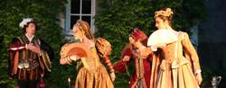 Danse_renaissance_Bassa_Toscana_01
