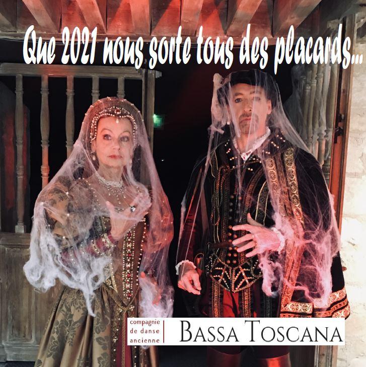 Voeux-Bassa-Toscana-2021-c