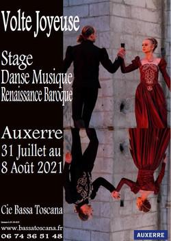 Affiche-stage-ete-2021-02