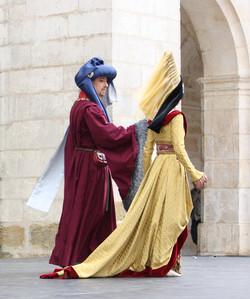 Patrimoine 2011 Auxerre 119_edited