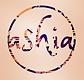 ashia logo.png