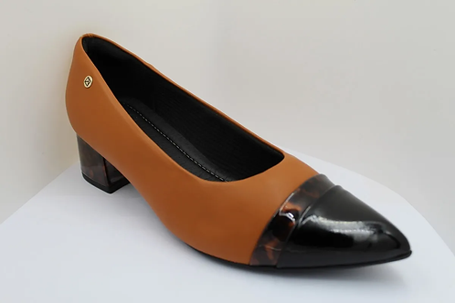 Sapato Piccadilly 739001