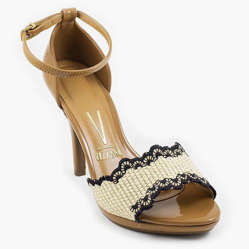 Sapato Vizzano Tramada