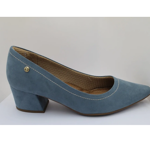 Sapato Piccadilly 7440911
