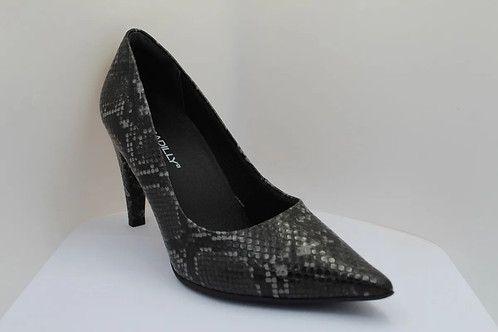 Sapato Piccadilly 74900111