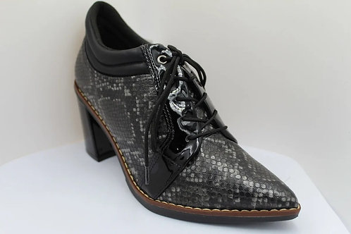 Sapato Piccadilly 752003