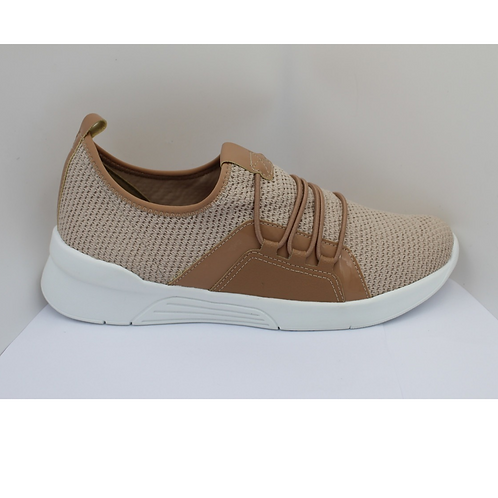 Tenis Piccadilly 9700371