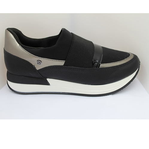 Tenis Piccadilly 974022
