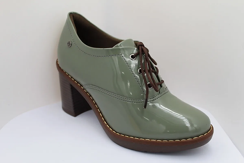 Sapato Piccadilly 342022