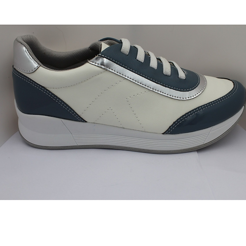 Tenis Piccadilly 973036