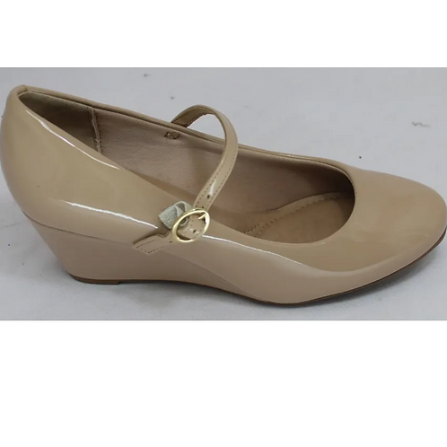 Sapato Beira-rio
