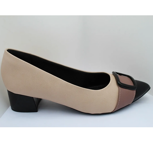 Sapato Piccadilly 739009