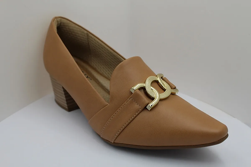 Sapato Piccadilly 744097