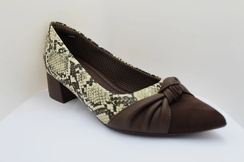 Sapato Piccadilly 739003