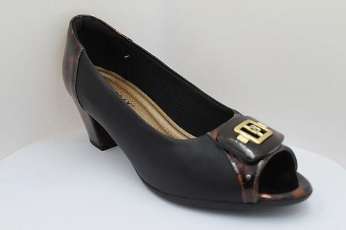 Sapato Piccadilly 714117