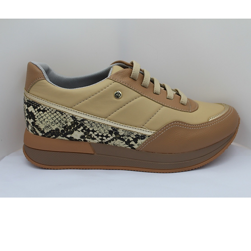 Tenis Piccadilly 974024