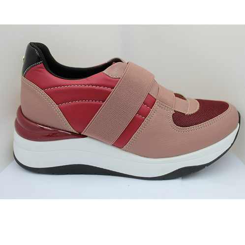 Tenis Piccadilly 992006