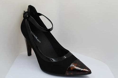 Sapato Piccadilly 7490022