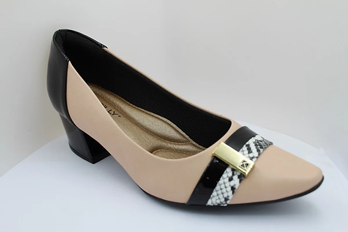 Sapato Piccadilly 744098