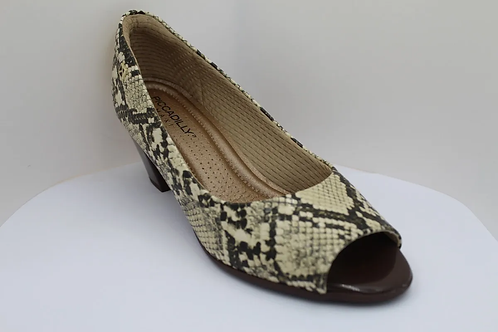 Sapato Piccadilly 714118