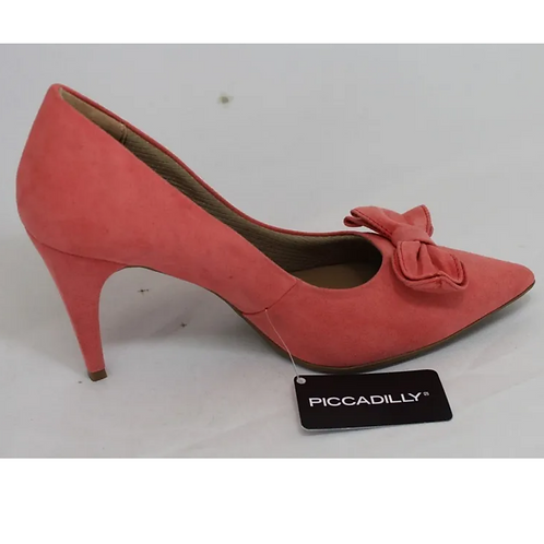 Scarpin Piccadilly