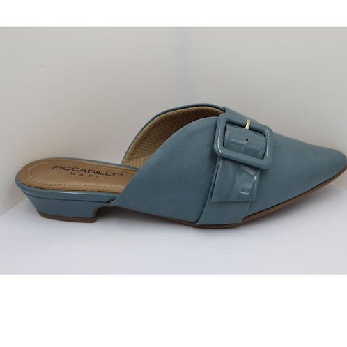 Sapatilha Mule Piccadilly 278035