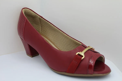 Sapato Piccadilly 714116
