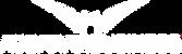 new-logo-asbaran-white_bewerkt.png