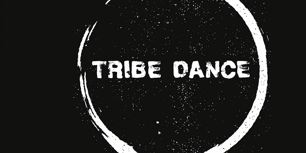 TRIBE: Helotes, TX