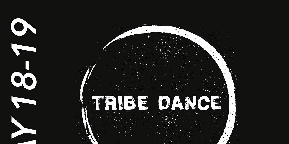 TRIBE: Indianapolis, IN