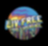 Liv Free Logo nbg-01.png
