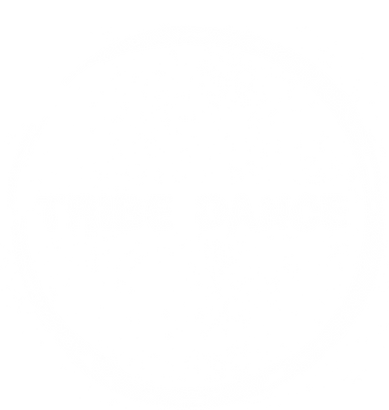 TRIBE Dance Logo