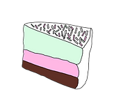 icecreamcakes.png