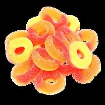 CBD-ヴィーガングミ-OEM-5-peach-rings.png
