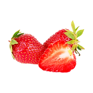 CBD-オイル-OEM-フレーバー-strawberries.png