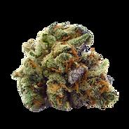 CBD-オイル-OEM-フレーバー-Purple-Haze.png