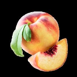 CBD_OEM_flavor-peach.png