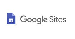 Google Sites_SEO_logo.png